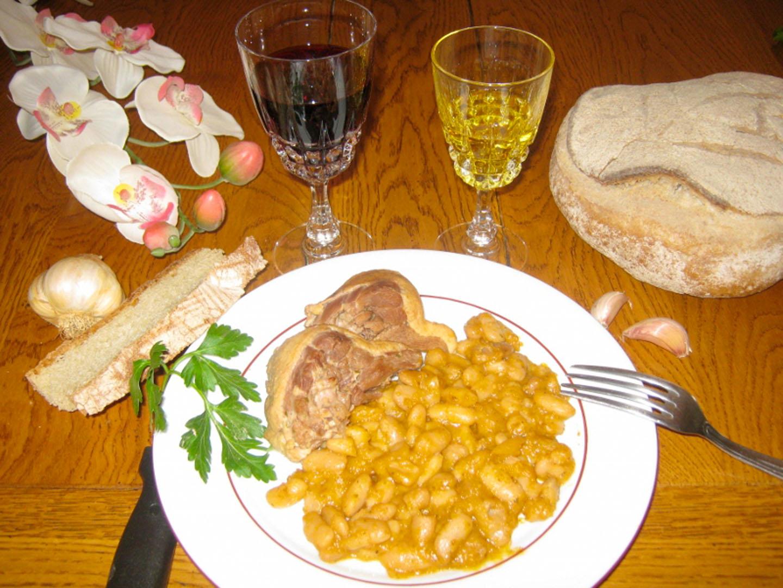 foie_gras_catinel_restauration_montignac (6)