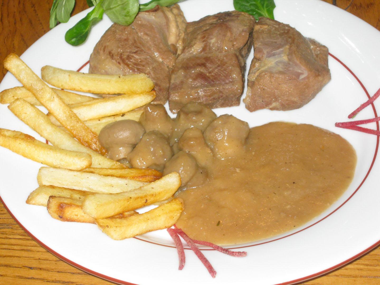 foie_gras_catinel_restauration_montignac (9)