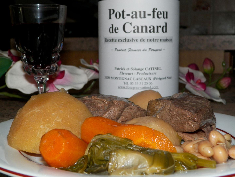 foie_gras_catinel_produits_terroir_perigord (2)